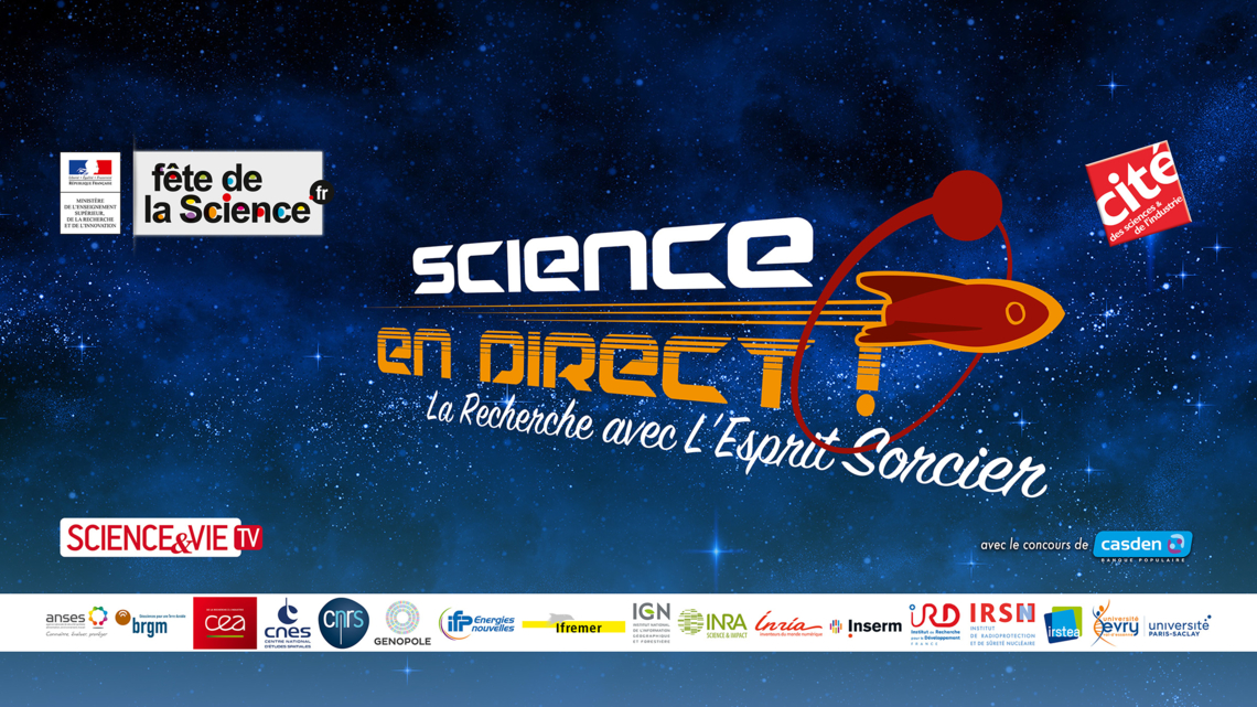 DSS_science-fete_affiche